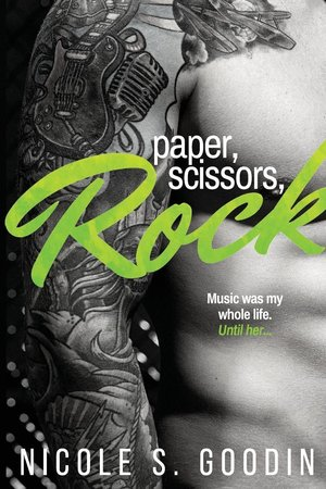 Nicole_s._goodin_paper__scissors__rock