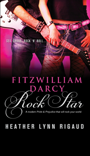 Heather_lynn_rigaud_fitzwilliam_darcy__rock_star