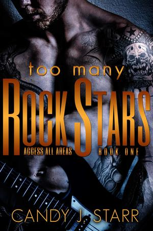Candy_j._starr__too_many_rock_stars