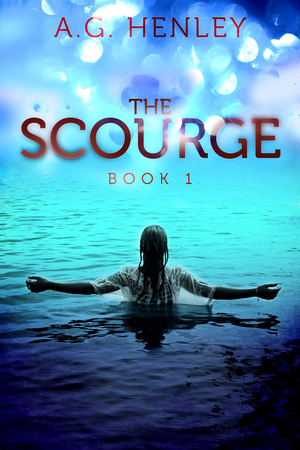 A._g._henley_the_scourge