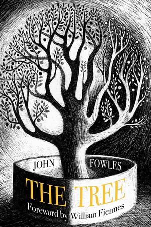 John_fowles_the_tree