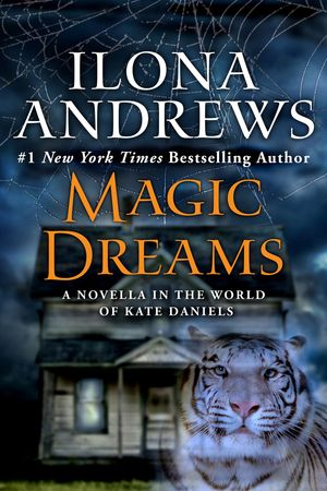 Ilona_andrews_magic_%e2%80%8bdreams