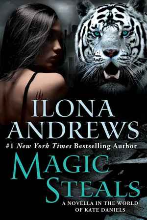 Ilona_andrews_magic_%e2%80%8bsteals