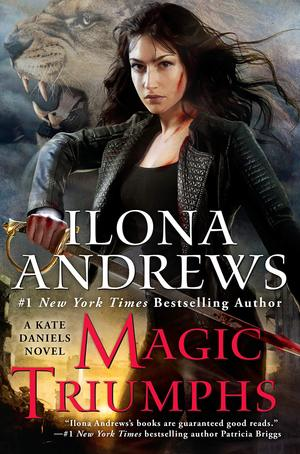 Ilona_andrews_magic_%e2%80%8btriumphs