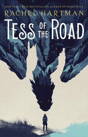 Rachel_hartman_tess_of_the_road
