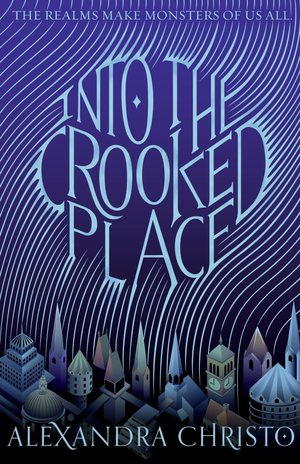 Alexandra_christo_into_the_crooked_place