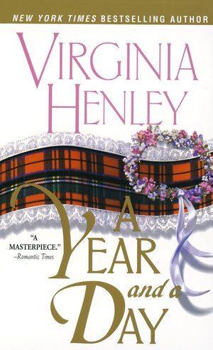 Virginia_henley_a_year_and_a_day