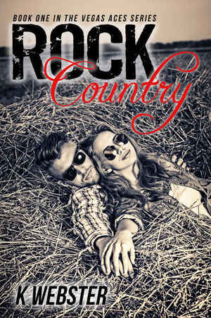 K._webster_rock_country
