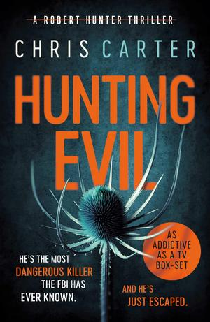 Chris_carter_hunting_evil