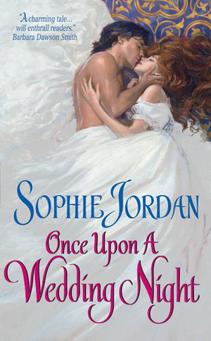 Sophie_jordan_once_upon_a_wedding_night