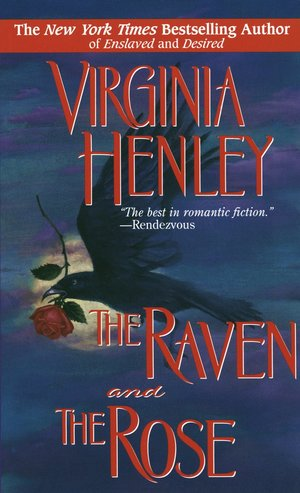 Virginia_henley_the_raven_and_the_rose