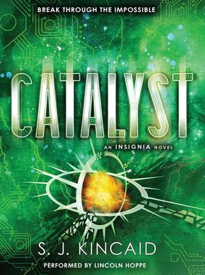S._j._kincaid_catalyst