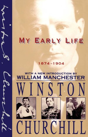 Winston_s._churchill_my_early_life