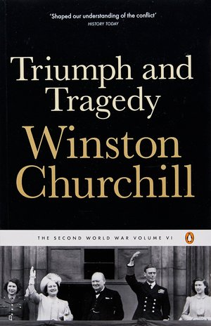 Winston_s._churchill_triumph_and_tragedy