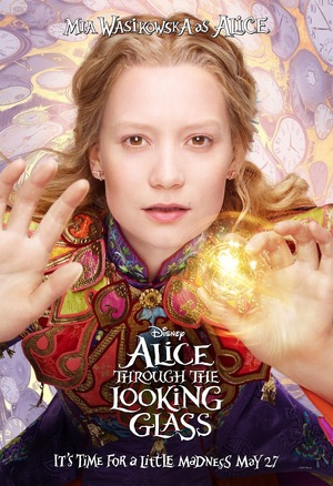 Tim_burton_alice_through_the_looking_glass