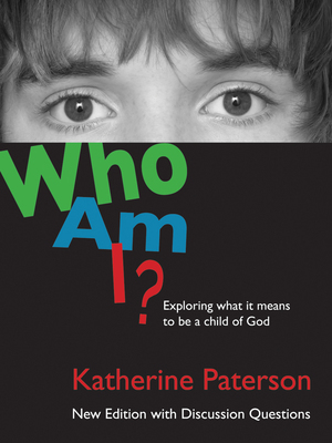 Katherine_paterson_who_am_i