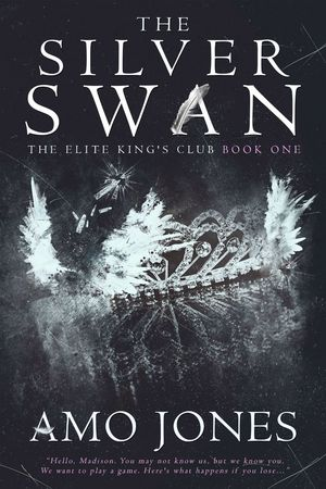 Amo_jones_the_silver_swan
