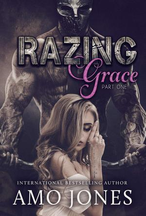 Amo_jones_razing_grace_%e2%80%93_part_one