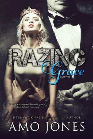 Amo_jones_razing_grace_%e2%80%93_part_two