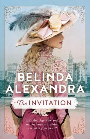 Belinda_alexandra_the_invitation