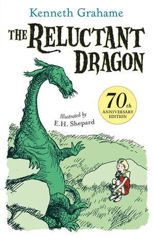 Kenneth_grahame_the_%e2%80%8breluctant_dragon