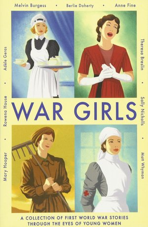 Theresa_breslin_war_girls
