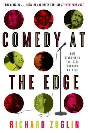 Richard_zoglin_comedy_%e2%80%8bat_the_edge