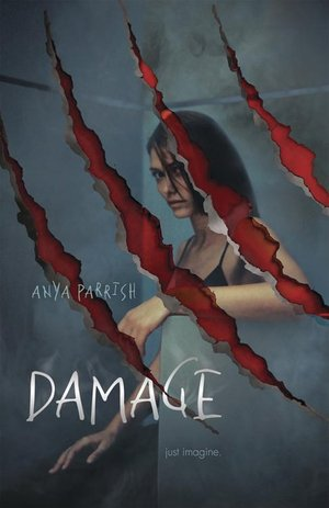 Anya_parrish_damage