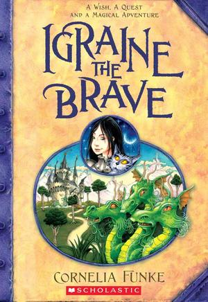 Cornelia_funke_igraine_the_brave