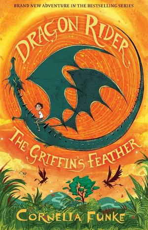 Cornelia_funke_the_griffin's_feather