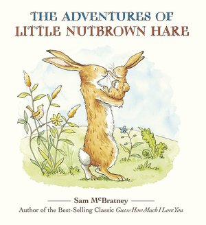 Sam_mcbratney_the_%e2%80%8badventures_of_little_nutbrown_hare
