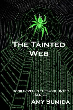 Amy_sumida_the_tainted_web