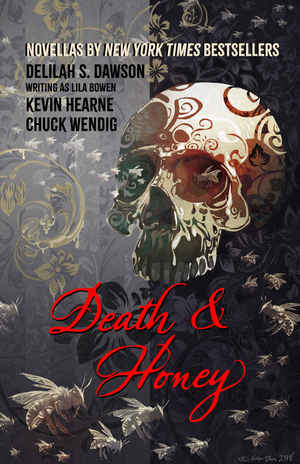 Lila_bowen_death_honey