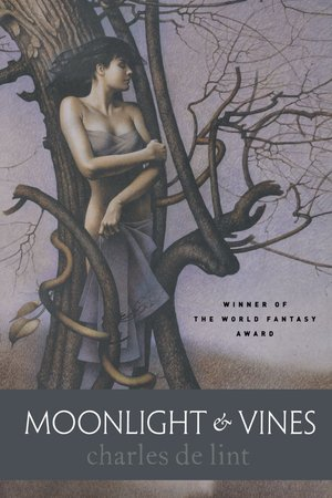 Charles_de_lint_moonlight___vines