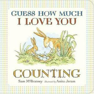 Sam_mcbratney_guess_how_much_i_love_you__counting