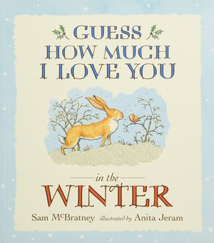 Sam_mcbratney_guess_how_much_i_love_you_in_the_winter