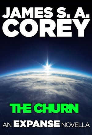 James_s._a._corey_the_churn