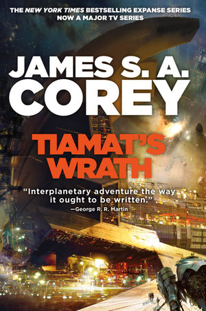 James_s._a._corey_tiamat's_wrath