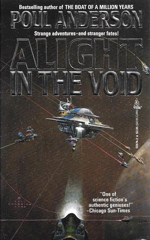 Poul_anderson__alight_in_the_void