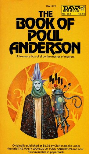 Poul_anderson_the_book_of_poul_anderson