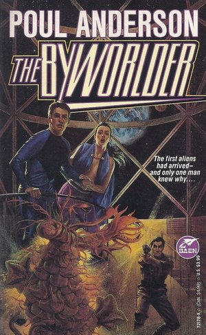Poul_anderson_the_byworlder