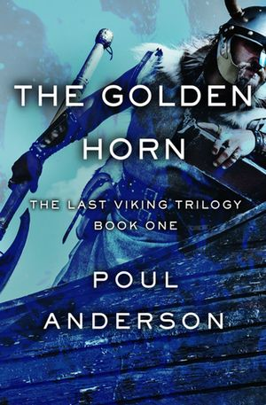 Poul_anderson_the_golden_horn