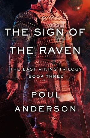 Poul_anderson_the_sign_of_the_raven