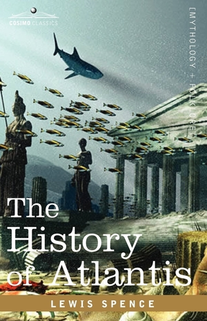 Lewis_spence_the_history_of_atlantis