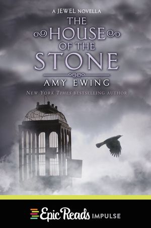 Amy_ewing_the_%e2%80%8bhouse_of_the_stone