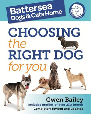 Gwen_bailey_choosing_the_right_dog_for_you
