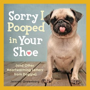 Jeremy_greenberg_sorry_i_pooped_in_your_shoe