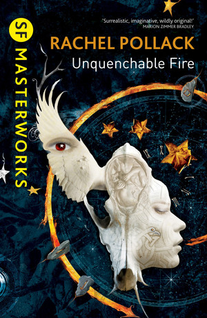 Rachel_pollack_unquenchable_fire