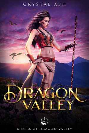 Crystal_ash_dragon_valley