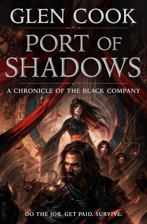 Glen_cook_port_%e2%80%8bof_shadows